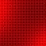 中居正広がスマステで香取慎吾とSMAP解散後初共演!ネットがザワザワ【SmaSTATION!!】