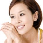 パーツモデルの金子エミさんが顔出し、手足のケアは?【有吉反省会】
