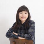 朝ドラ「べっぴんさん」の主役(ヒロイン)を演じる芳根京子さんってどんな人?