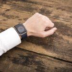 トレンディエンジェル斉藤司が高級腕時計を購入?ブランドは?【みなさんのおかげでした】