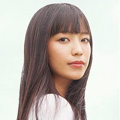 荻野 miwa
