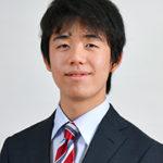 藤井聡太四段は将棋界の新生で14歳!始めたきっかけやプロ棋士の収入は?