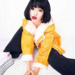越野アンナはABCマートのCMでハッピーバースデーを歌う女の子で○○の娘?