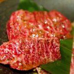 クロッサムモリタは六花界の森田隼人の店で場所や値段、予約は出来る?【沸騰ワード10】