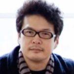 田中哲司は仲間由紀恵の夫で子供や性格は?意外な素顔とは?【VS嵐】