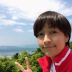 水野裕子の今現在は宮崎日南に移住!?釣りが得意で彼氏や結婚は?【イチから住】