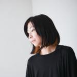 フラワークリエイター篠崎恵美の経歴や作品や年収が気になる!【セブンルール】