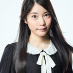 竹俣紅は女流棋士で現役大学生!かわいいけど彼氏は?高校も気になる【ネプリーグ】