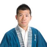 テマキングは飯尾彰浩でテマパとは?京都のお酢蔵『飯尾醸造』当主【沸騰ワード10】