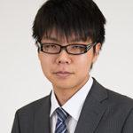 増田康宏が藤井聡太の29連勝を阻止か!?偉業達成か?四段同士の対戦!リベンジ?