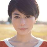 芳野友美のwikiや経歴は?柴咲コウ似の再現ドラマの女王で結婚してる?【マツコの知らない世界】