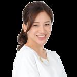 森川侑美のwikiプロフィールや経歴は?彼氏や結婚は?2017旅サラダガールズ