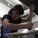 金山尚子(クラフトビール醸造家)の経歴や店(さかづきBrewing)の場所は?【セブンルール】
