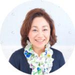 相澤紀子(フラワーデザイナー)のwikiや経歴は?カントリーマムの学費や評判は?【プレバト】