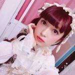 青木美沙子(ロリータモデル)は訪問看護師で経歴や彼氏、年収は?【セブンルール】
