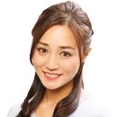 内田有紗(テレビ信州アナ)がカワイイ!画像や経歴に彼氏はいるの?【今夜くらべてみました】