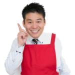レジェンド松下(実演販売人)は1日1億円売り上げた!? おすすめグッズは通販で買える?