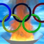 平昌オリンピックの表彰式では何故ぬいぐるみ?表彰台でメダル授与はいつ?【2018平昌五輪】