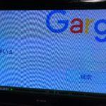 恋はつづくよどこまでも第4話感想「Gargle」ネタバレは!?隠し演出?見逃し配信は?
