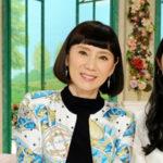 秋野暢子の今現在や離婚した旦那や娘は女優?終活中って本当?【徹子の部屋】