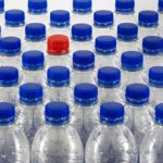 ラベルレスボトルはコンビニやスーパーでも買える?バーコードはどこに?