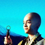 au三太郎CM「一休ちゃん」岡山天音って誰?年齢は29歳?ロケ地も判明!