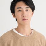 小園凌央(こぞのりょお)はヒロミと松本伊代の長男で俳優!出演作品や兄弟に彼女(結婚)は?