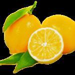 レモスコの通販は?広島県で人気のレモン調味料!【ヒルナンデス】