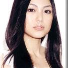 椿かおりは山田孝之の姉で美人女優!彼氏や結婚は?モデルのSAYUKIも姉妹【有吉ゼミ】