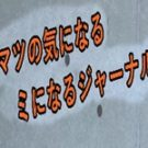 大島直也(元ドロンズ)の今現在は?相方がドロンズ石本を名乗る理由が泣ける!【爆報】